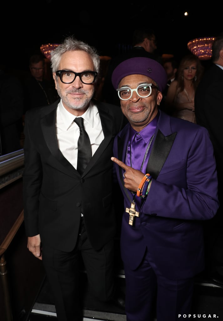 pictured-alfonso-cuarón-spike-lee