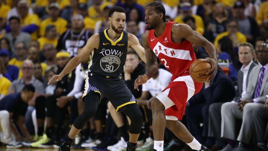 2019-NBA-Finals---Game-Four-28e5b3f61fad95d9fd77ba0a51871446